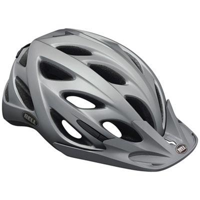 Bell Men's Muni Helmet