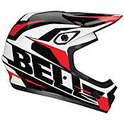 Bell Men's Transfer 9 Helmet