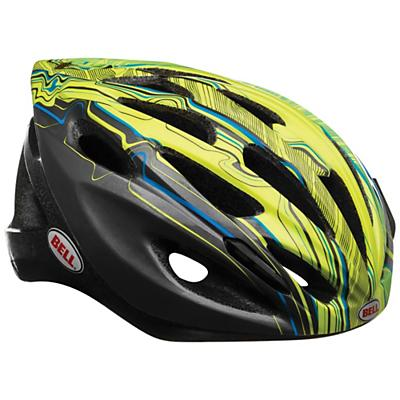 Bell Youth Trigger Helmet