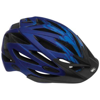 Bell Men's Variant Helmet