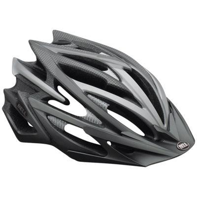 Bell Men's Volt Helmet