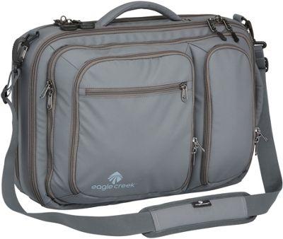 Eagle Creek Convertabrief Bag