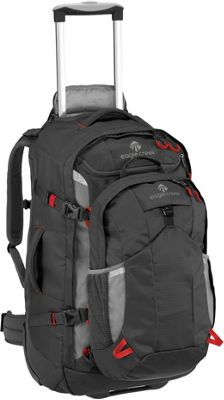 Eagle Creek Doubleback 26 Travel Pack