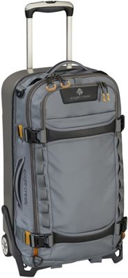 Eagle Creek Morphus 30 Travel Pack