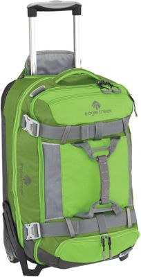 Eagle Creek Tandem Warrior 22 Travel Pack