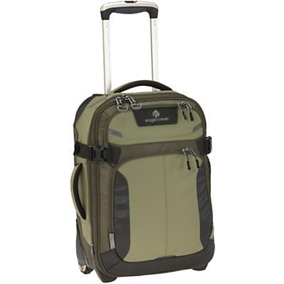 Eagle Creek Tarmac 20 Travel Pack