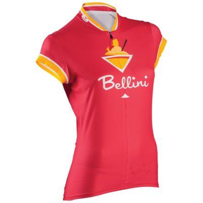 Sugoi Women's Bellini Jersey