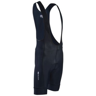 Sugoi Men's Evolution Bib Short