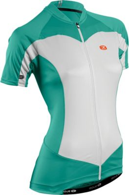 Sugoi Women's Evolution Jersey