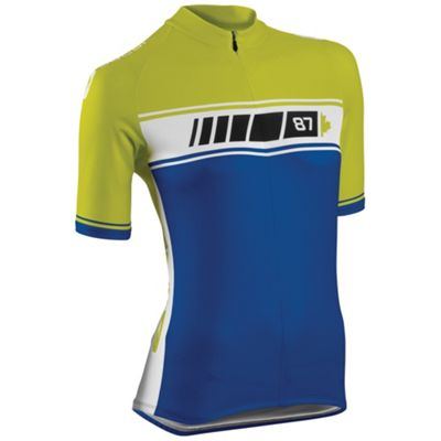 Sugoi Women's Evolution Team Jersey