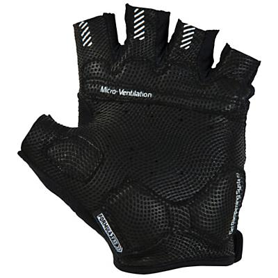 Sugoi Formula FXE Glove