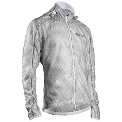 Sugoi Men's HydroLite Jacket