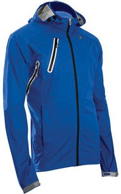 Sugoi Men's Icon Jacket