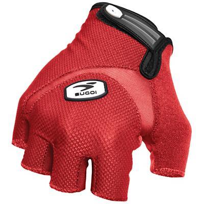 Sugoi Neo Glove