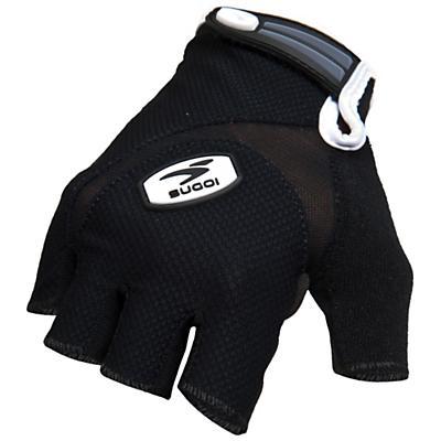 Sugoi Women's Neo Glove