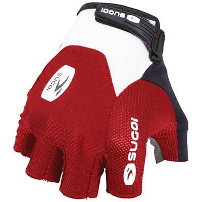Sugoi RC Pro Glove