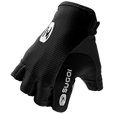 Sugoi Women's RC100 Glove