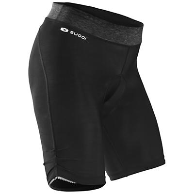 Sugoi Women's RPM Short