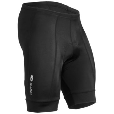 Sugoi Men's RPM Short