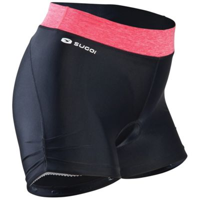 Sugoi Women's RPM Spyn Short
