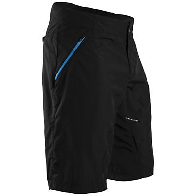 Sugoi Men's RPM-X Short