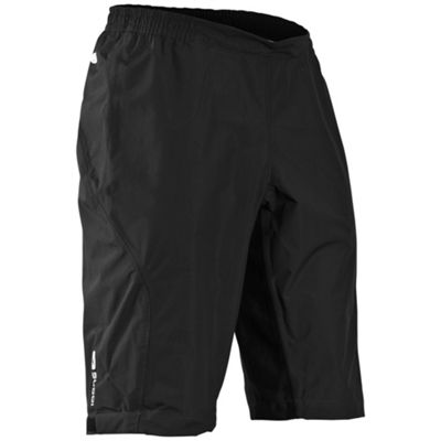 Sugoi Men's RPM-X Waterproof Short