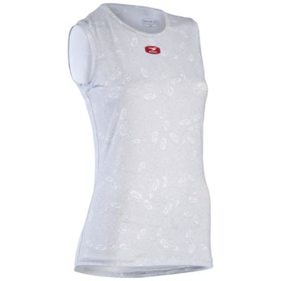 Sugoi Women's RS Base Layer S/L Shirt