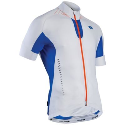 Sugoi Men's RS Ice Jersey