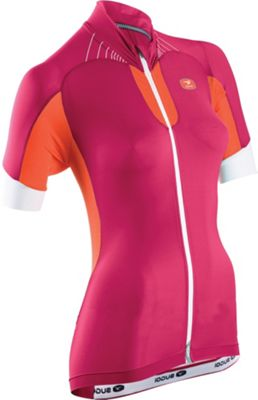 Sugoi Women's RS Ice Jersey