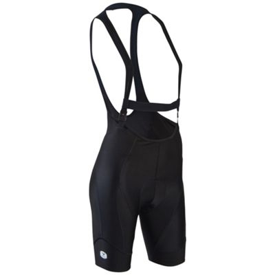 Sugoi Women's RS Pro Bib Short