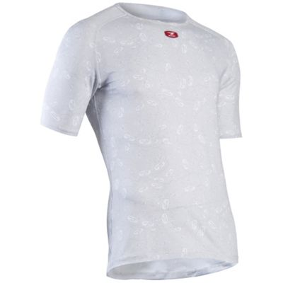 Sugoi Men's RS S/S Base Layer Shirt