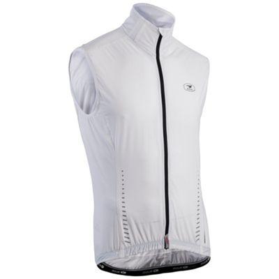 Sugoi Men's RS Vest