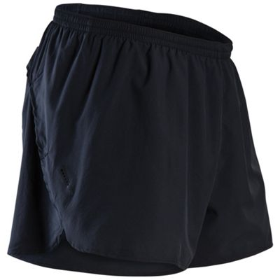 Sugoi Men's RSR Split Short