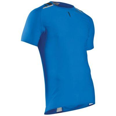 Sugoi Men's RSR SS T Shirt