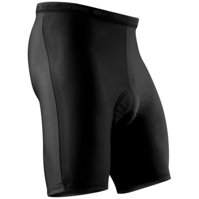 Sugoi Men's S100 Liner Short