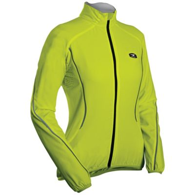 Sugoi Women's Shift Jacket