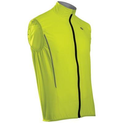 Sugoi Men's Shift Vest