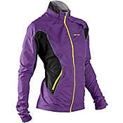 Sugoi Women's Versa Jacket