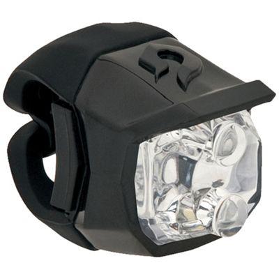 Blackburn Click Front Light