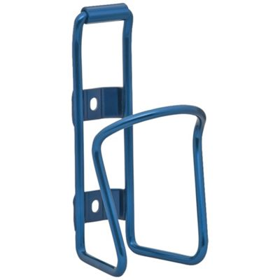 Blackburn Mountain Aluminum Bottle Cage