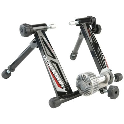 Blackburn Tech Fluid Hydraulic Resistance Trainer