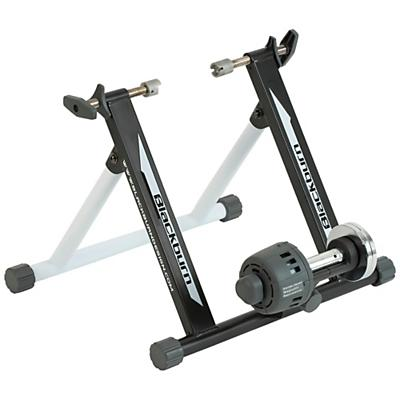 Blackburn Tech Mag 3 Magnetic Resistance Trainer