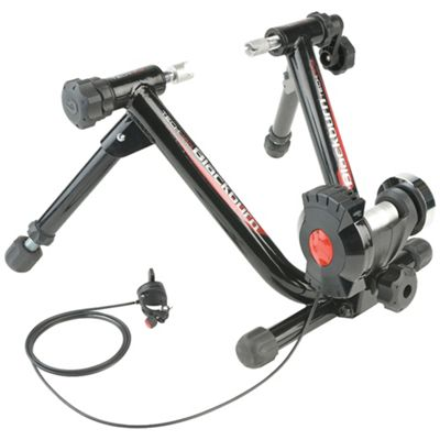 Blackburn Tech Mag 6 Magnetic Resistance Trainer