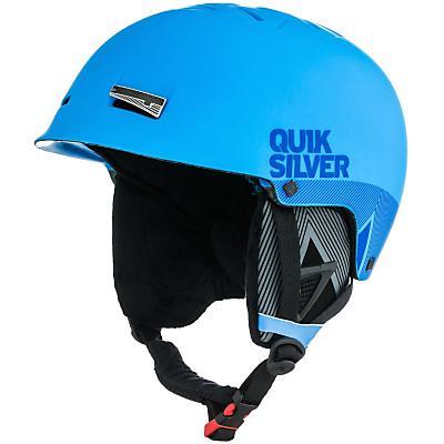Quiksilver Skylab Snowboard Helmet - Men's