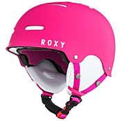 Roxy Gravity Snowboard Helmet - Women's