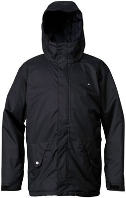 Quiksilver Harvey Snowboard Jacket - Men's