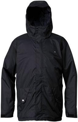 Quiksilver Harvey Snowboard Jacket - Men's