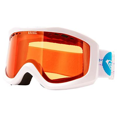 Roxy Sunset Goggles - Women's