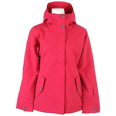 Roxy Fast Times Jacket - Women's
