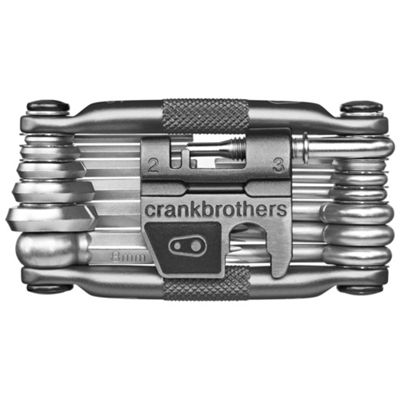 Crankbrothers M-Series M19 Tool